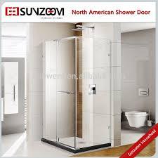 american frameless shower doors galleryimage co