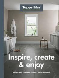 Laminate Flooring Topps Tiles Topps Tiles Brochure Issue 38