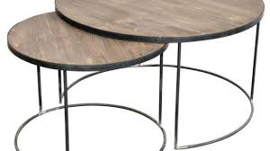 accent tables sale accent tables for sale amazing coffee table all glass cocktail