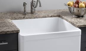 Laundry Room Sink With Cabinet by Cabinet Suitable Porcelain Utility Sink With Cab Utility Sink