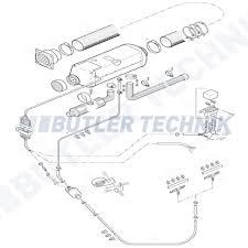 extraordinary alpine ktp 445 wiring diagram photos schematic on