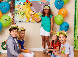 boys birthday boys birthday party ideas party city