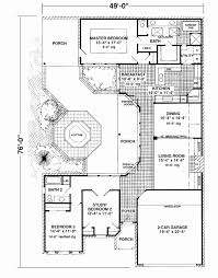 interior courtyard house plans 62 fresh image of courtyard garage house plans floor and house