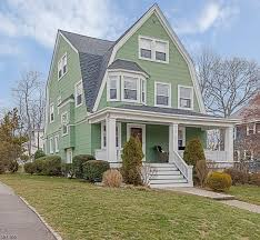 13 ridgewood ter maplewood nj 07040 recently sold trulia