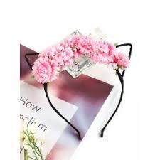 hair accessories wholesale hair accessories cheap hair accessories for women wholesale