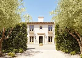 richard keith langham splendid sass richard hallberg design in montecito