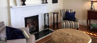 read our blog at oak hill on love lane bed and breakfast