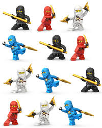 ninjago cake toppers our happiness ninjago birthday party ideas with printables