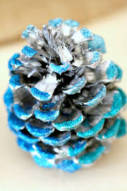 78 best christmas diy images on pinterest best christmas gifts