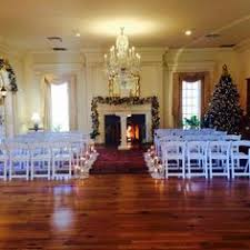 founders inn wedding regent library atrium the founders inn and spa