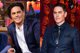 tom scandovals haircut should tom sandoval have cut his luscious locks vanderpump