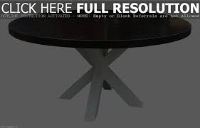 table beauteous dining table pedestal base arc 60 smart for many