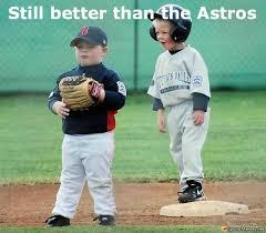 Houston Astros Memes - houston astros memes