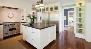 cabinet inset kitchen cabinets engrossing how to make inset