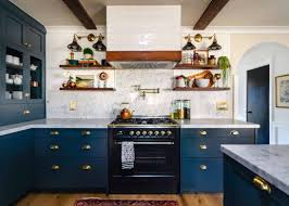 kitchen cabinet design diy a diy kitchen renovation in two parts plus a reno pep talk