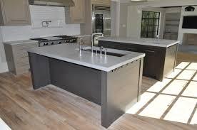 kitchen cabinet interior plain carpet pattern of backsplash tile plain