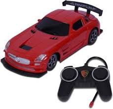 remote control toys buy remote control toys online at best