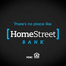 Home Design Center Sacramento Homestreet Bank Sacramento Home Loan Center Banks U0026 Credit