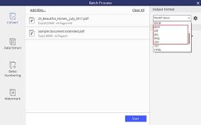convert pdf to word cutepdf pro how to use cutepdf converter