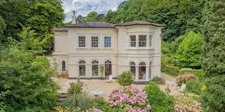 Beyonce Childhood Home by Tour This Dream Coastal Property In Devon With Direct Access To