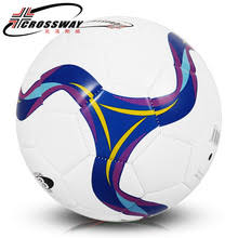 popular kids soccer ball buy cheap kids soccer ball lots from