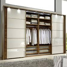 Schlafzimmer Schrank Amazon Kleiderschrank Schiebetüren Ikea Rheumri Com Kleiderschränke