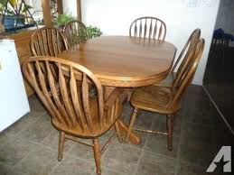 Used Restaurant Tables And Chairs Restaurant Furniture For Sale In South Africa Brothers 6 Chairs 2