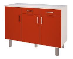 grand buffet de cuisine grand meuble cuisine conforama luxembourg u2013 votre magasin de