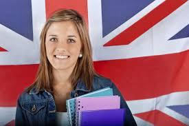 parcelhero u0027s survival guide an american student in london blog