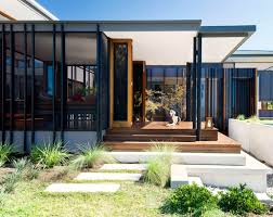 house to home designs traditional style victoria homes design