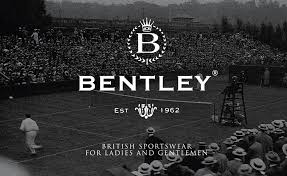 bentley logo black and white brandchannel bentley vs bentley are china aspirations behind