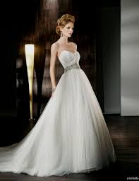 versace wedding dresses versace tulle bridal trends