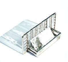 Clear Desk Accessories Contemporary Desk Accessories Contemporary Desk Accessories By