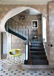 chambre a decorer photo dans comment décorer une cage d escalier image de comment