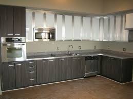 stainless steel commercial kitchens steelkitchen kitchen cabinets