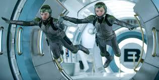 battling gravity video u0026 filmmaker magazinevideo u0026 filmmaker