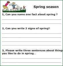 9 best 5th grade worksheets images on pinterest 5th grades 6th