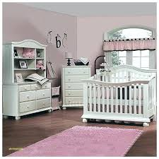 White Crib And Changing Table White Baby Crib Furniture Sets Wizbabies Club