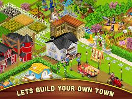 big little farmer offline farm android apps on google play