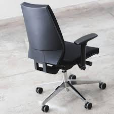 fauteuil de bureau luxe chaises chaise bureau chaise bureau leroy
