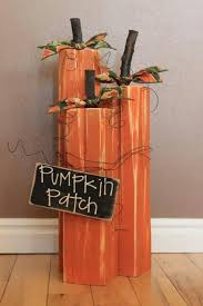 best 25 wooden pumpkin crafts ideas on pinterest wooden