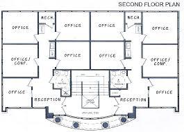 building floor plan simple office building floor plan 2 story office floor plans