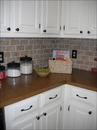 Lowes Kitchen Backsplash by Lowes Backsplash Tiles Tile Lowes Backsplash Behind Stove