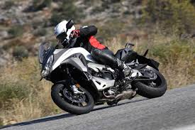 2015 honda crossrunner vfr800x review morebikes