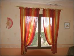 rideau fenetre chambre génial rideau fenetre chambre décor 132723 chambre idées