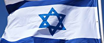 American Flag Header Jewish Students Fined After Displaying An Israeli Flag At Vienna