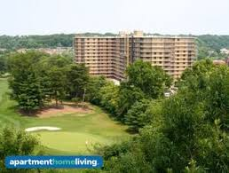 1 bedroom apartments in arlington va 1 bedroom columbia pike apartments for rent arlington va