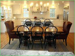 kitchen collection printable coupons kitchen table gardenweb kitchen collection coupons francecity info