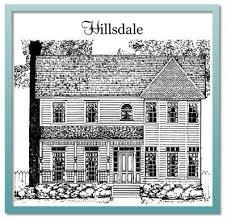 Historical House Plans 135 Best 1 House Ideas Floor Plans Images On Pinterest