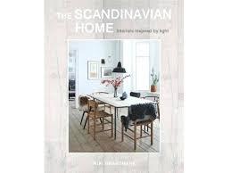 home interior books best interior design books home interior style best interior design